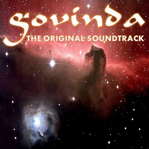 Album Art - The Original Soundtrack