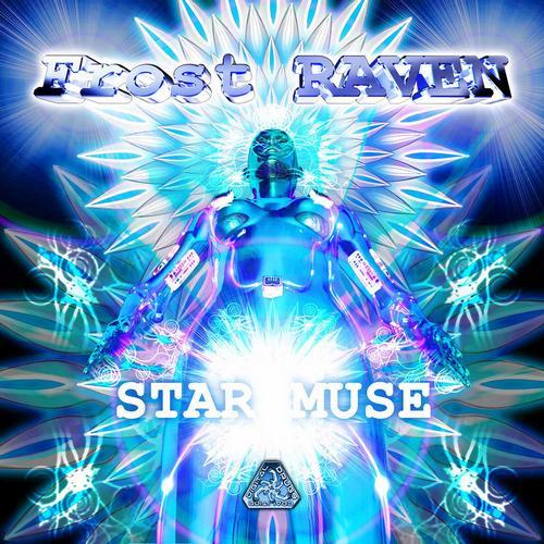 Album Art - Star Muse
