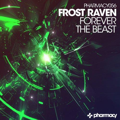 Album Art - Forever / The Beast