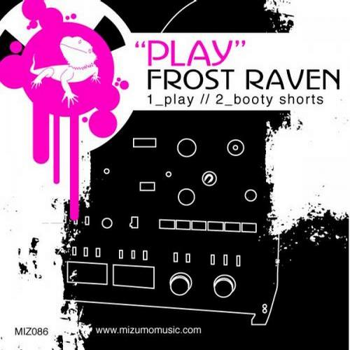 Album Art - Play