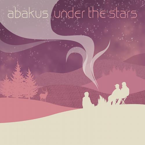 Album Art - Under the Stars EP