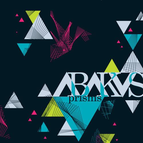 Album Art - Prisms