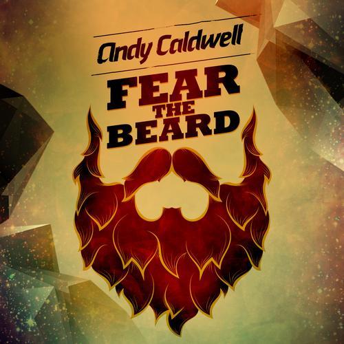 Album Art - Fear The Beard