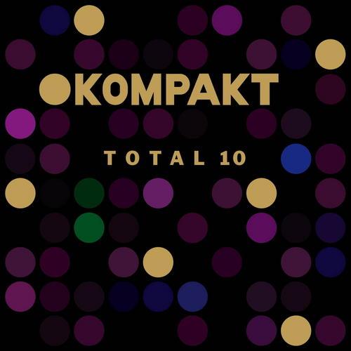 Album Art - Total 10