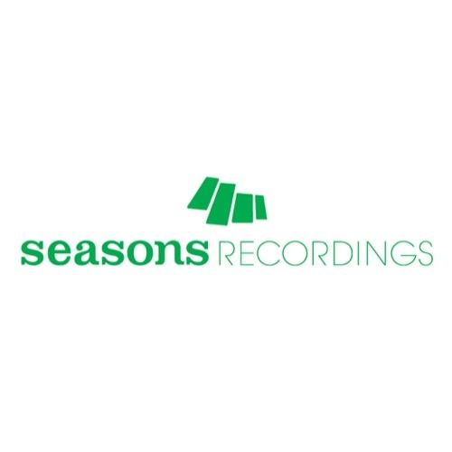 Album Art - Sound Identity Vol I