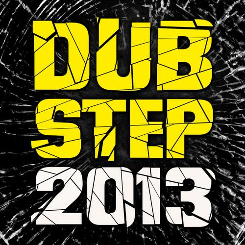 Album Art - Dubstep 2013