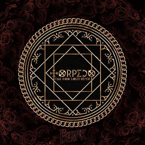 Album Art - Torpedo