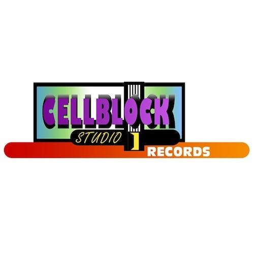 Album Art - Cell Block Retro Play