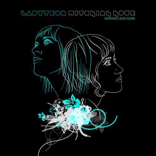Witching Hour (Remixed & Rare) Album Art
