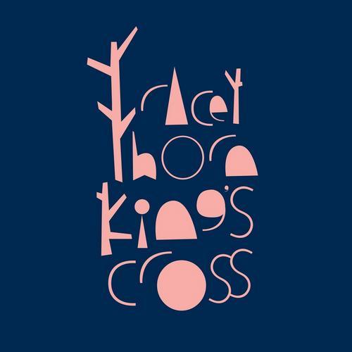 King's Cross Album Art