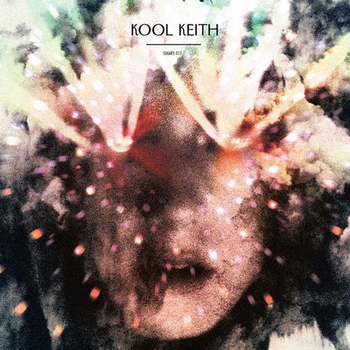 Album Art - Drugs