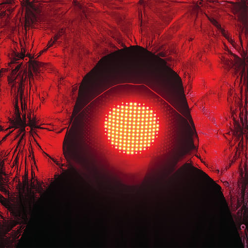 Album Art - Shobaleader One: d'Demonstrator
