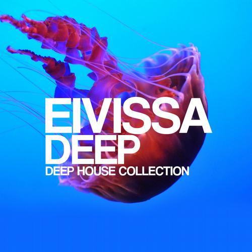 Album Art - Eivissa Deep