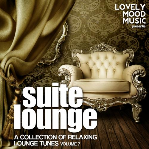 Album Art - Suite Lounge 7 - A Collection Of Relaxing Lounge Tunes