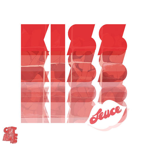 Album Art - Kiss