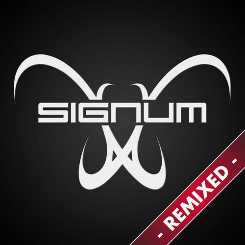 Album Art - Signum Remixed