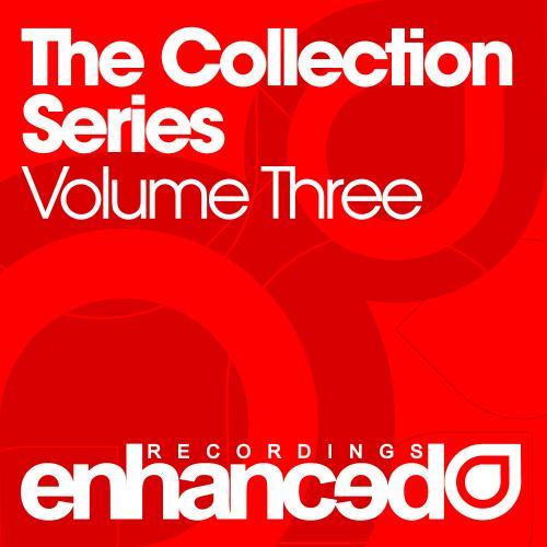 Album Art - Collection Series Volume 3