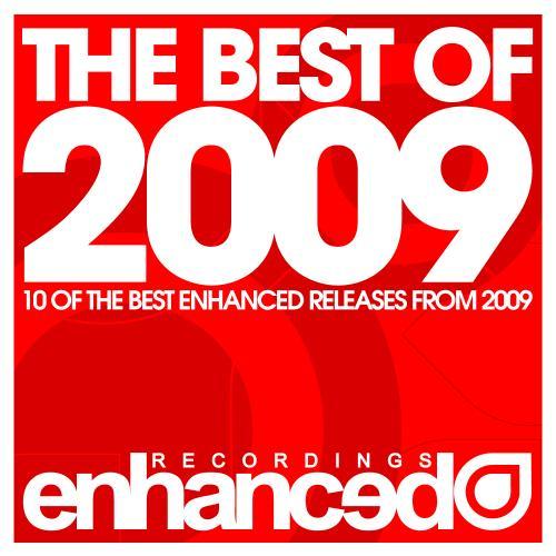 Album Art - Best Of Enhanced 2009