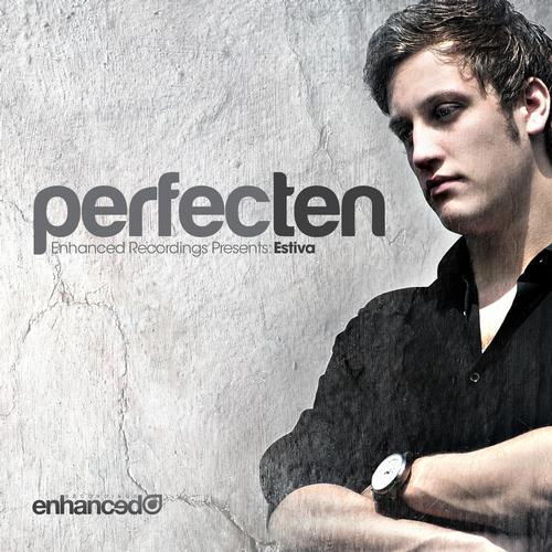 Album Art - Perfect Ten