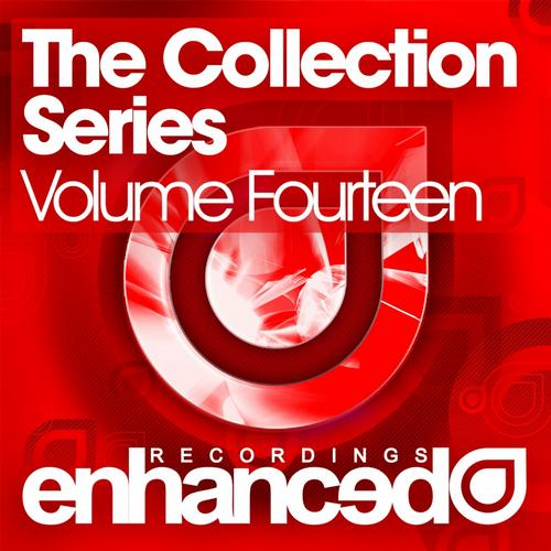 Album Art - Enhanced Recordings - The Collection Series Volume Fourteen