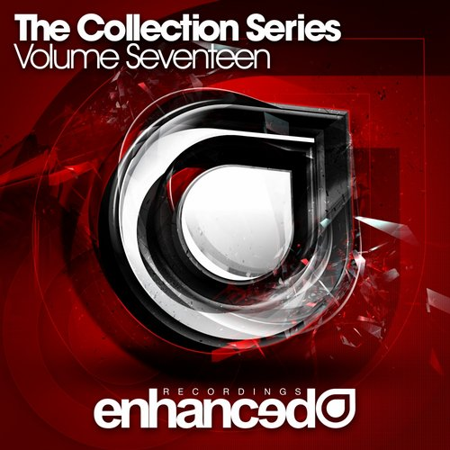 Album Art - Enhanced Recordings - The Collection Series Vol. 17
