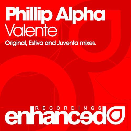 Album Art - Valente