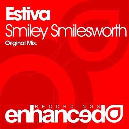 Album Art - Smiley Smilesworth