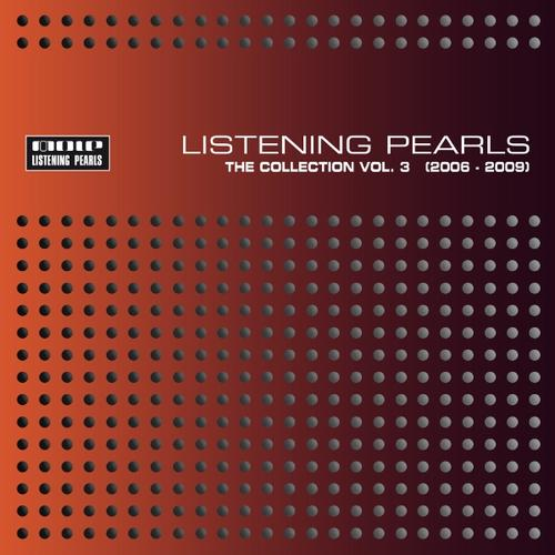 The Collection Volume 3 (2006 - 2009) Album
