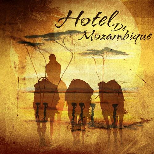 Hotel De Mozambique Album
