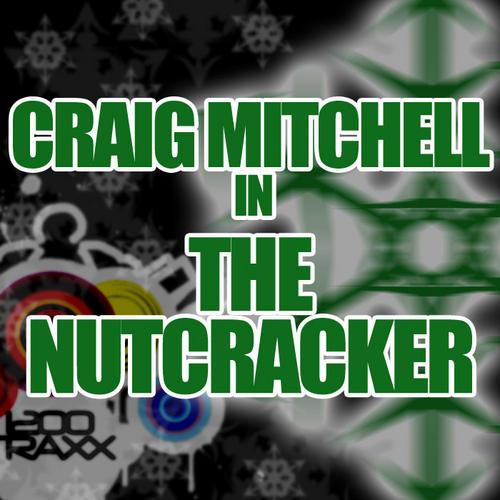Album Art - The Nutcracker