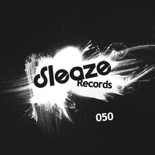 Album Art - Brain Disease EP