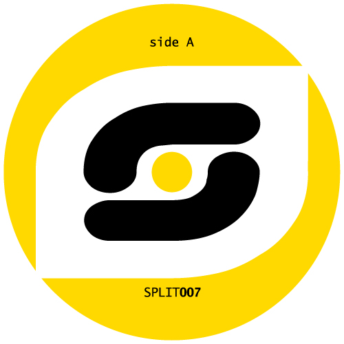 Album Art - Dirty Job EP Volume 2