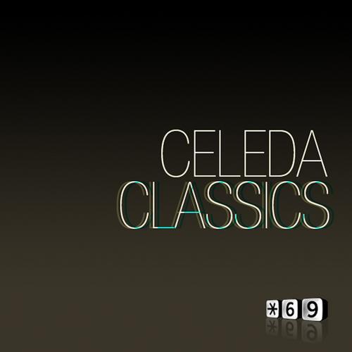 Album Art - Celeda Classics