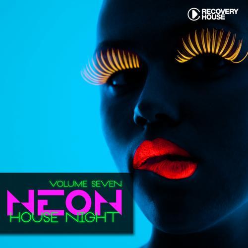 Album Art - Neon House Night Vol. 7