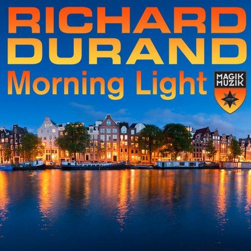 Album Art - Morning Light