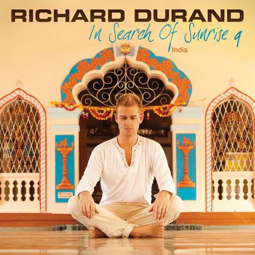 Album Art - In Search Of Sunrise 9: India - Beatport Exclusive Edition