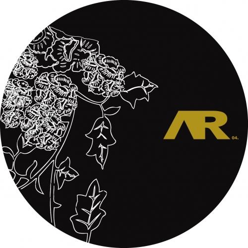 Album Art - Kasmir Remixes