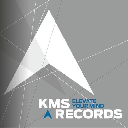 Album Art - Kevin Saunderson History Elevate 1