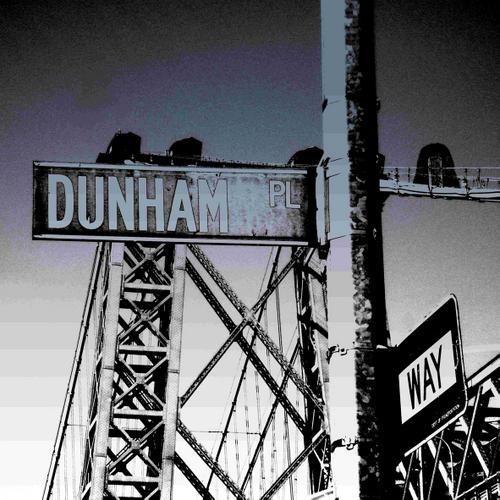 Album Art - 7 Dunham Place Remixed