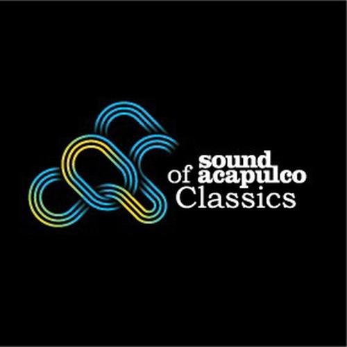 Album Art - Acapulco Classics (Part 1)