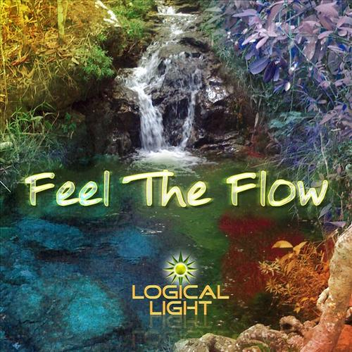 Album Art - Feel The Flow