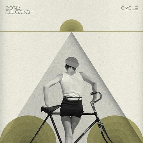 Album Art - Cycle