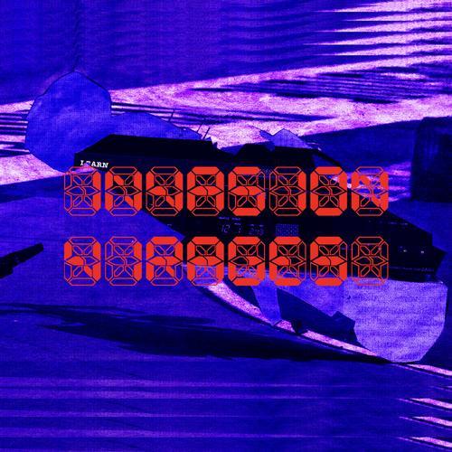 Album Art - Invasion / Virages