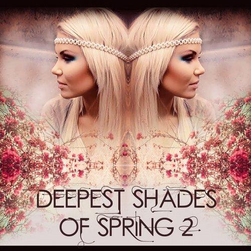 Album Art - Deepest Shades Of Spring 2