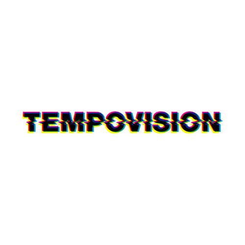 Album Art - Tempovision