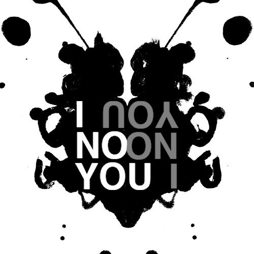 Album Art - I No You