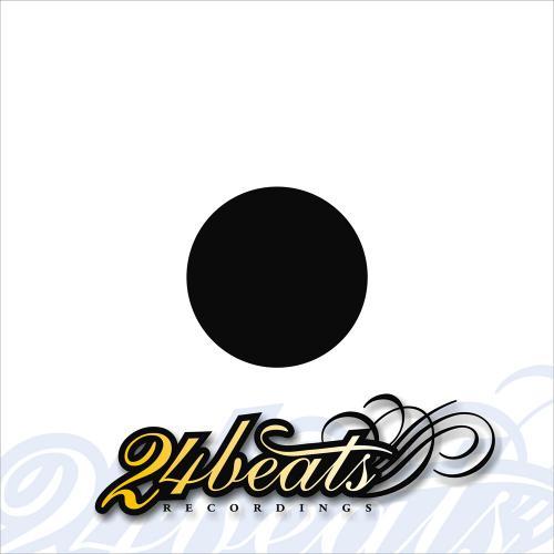 Album Art - 7 Nation Army