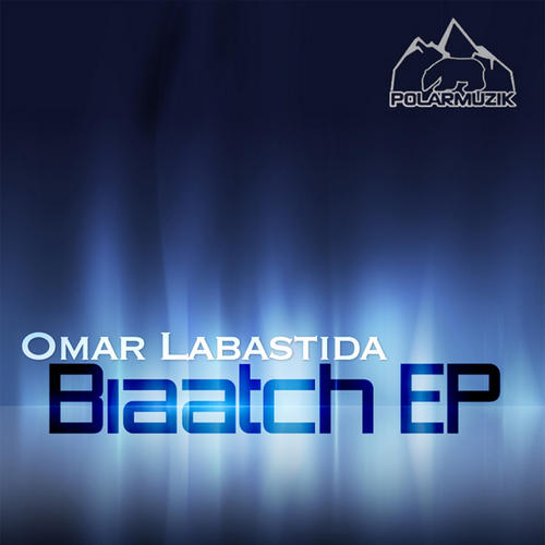 Album Art - Biaatch EP