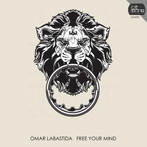 Album Art - Free Your Mind
