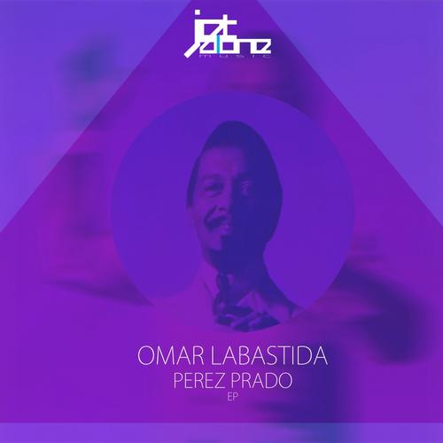 Perez Prado Album Art
